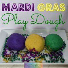 10 Mardi Gras Crafts for Kids Mardi Gras - 10 Mardi Gras Crafts for Kids Mardi . - 10 Mardi Gras Crafts for Kids Mardi Gras – 10 Mardi Gras Crafts for Kids Mardi Gras – # - Mardi Gras Food, Mardi Gras Beads, Mardi Gras Party, Mardi Gras Centerpieces, Mardi Gras Decorations, Mardi Gras Activities, Holiday Activities, Preschool Activities, Mardi Gras Outfits