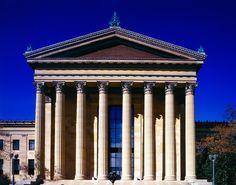 New free stock photo of city landmark building - Stock Photo