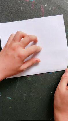 Oil Pastel Drawings Easy, Art Drawings Sketches Simple, Oil Pastel Art, Art Drawings For Kids, Pencil Art Drawings, Small Canvas Art, Diy Canvas Art, Canvas Painting Tutorials, Crayon Art