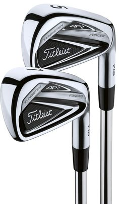60fcebb1b69 6208 Best Golf Clubs images