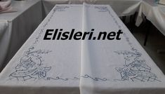 If you owned this domain, contact your domain registration service provider for further assistance. Embroidery Designs, Website, Home Decor, Towels, Model, Dots, Marriage, Decoration Home, Room Decor