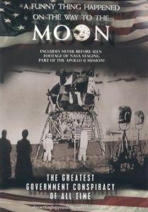 documental el hombre nunca llego a la luna