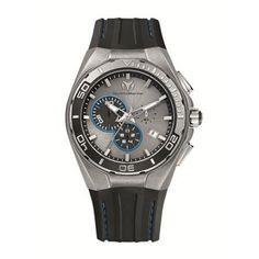 Reloj Chronograph de Technomarine, 45 mm