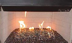Fireplace Photos for Ideas Fireplace Glass, Fireplace Design, Fireplace Makeovers, Photos, Ideas, Pictures, Fireplace Update, Thoughts