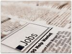 Investors Back Jibe With $20 Million To Fix The Mobile Hiring Process