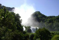 cascata-delle-marmore-umbria