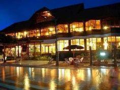 Harga Promo Sari Ater Hotel & Resort - https://www.dexop.com/harga-promo-sari-ater-hotel-resort/  #Bandung, #Indonesia, #SariAterHotelResort