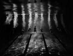 Beautiful Black & White Photography by Tomasz Gudzowaty