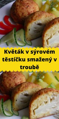 Savoury Dishes, Hamburger, Food And Drink, Bread, Vegan, Chicken, Fitness, Water, Brot