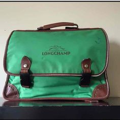 Longchamp backpack  $65 - Mercari: Anyone can buy & sell