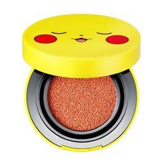Tonymoly Pokemon Pikachu Mini Cushion Blusher (9g) (#02 R... https://www.amazon.fr/dp/B06XB49LVQ/ref=cm_sw_r_pi_dp_x_vKk-zbBN5MFN9