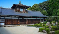 Tofukuji Temple, Kyôto (@japanimpression)   Twitter