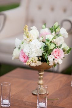 Photography: Table4 Weddings - table4weddings.com   Read More on SMP…