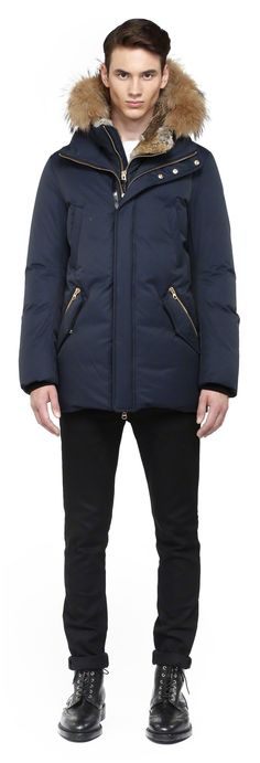 Canada Goose toronto outlet cheap - 1000+ ideas about Parka Homme Fourrure on Pinterest