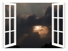 america s best choice windows one way to achieve the soothing ambiance you want is by installing replacement windows from americas best choice windows more abcwindowsomaha on pinterest