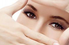 Как и какие масла убирают морщины вокруг глаз