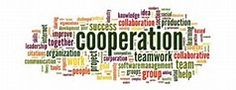 cooperation - Bing Images