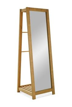 Buy Hoxton Dress Mirror from the Next UK online shop Bedroom Dressing Table, Statement Wall, Home Decor Wall Art, Next Uk, Uk Online, Decorative Accessories, Candles, Mirror, House