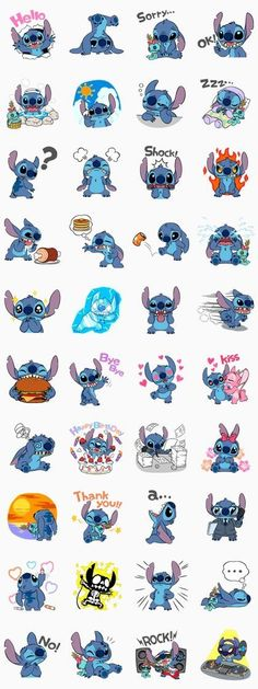 New Funny Disney Wallpaper Lilo Stitch 39 Ideas Lilo Ve Stitch, Stitch Disney, Lilo And Stitch Quotes, Lilo And Stitch Ohana, Art Disney, Disney Kunst, Disney Magic, Disney Ideas, Cute Disney Wallpaper