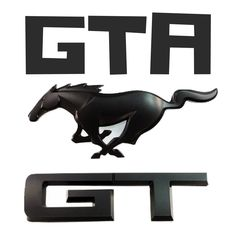 watch automotive Videos on You Tube Gta, Places To Visit, Batman, Superhero, Watch, Videos, Youtube, Fictional Characters