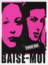 Baise Moi by Virginie Despentes (Paperback) for sale online Streaming Vf, Streaming Movies, Hd Movies, Movies Online, Movies And Tv Shows, Movie Tv, Cult Movies, Karen Lancaume, Isabelle Nanty