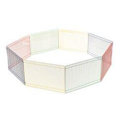 Hamsterluftegård 90cm Outdoor Furniture, Outdoor Decor, Outdoor Storage, Container, Backyard Furniture, Lawn Furniture, Outdoor Furniture Sets