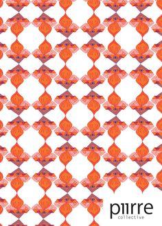 Inari  Reetta Forsman Bag Making, Quilts, Blanket, Patterns, Block Prints, Comforters, Blankets, Patrones, Patch Quilt