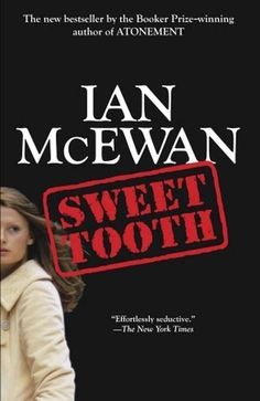 @Kat Ellis White Book Recommendation | Sweet Tooth