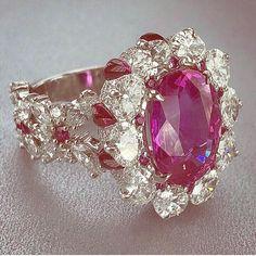 @dimar_jeweler.