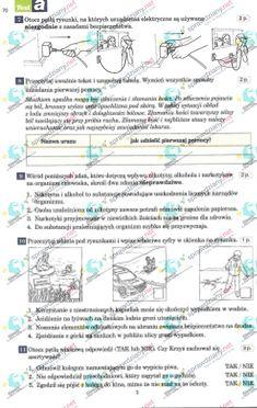 tajemnice przyrody klasa 4 sprawdziany pdf chomikuj