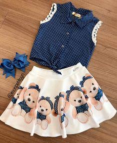 Little Dresses, Little Girl Dresses, Girls Dresses, Baby Dress Design, Frock Design, Toddler Outfits, Kids Outfits, Baby Frocks Designs, Girl Dress Patterns