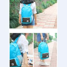 Wholesale affordable waterproof travel backpacks manufactures in china. High quality packable backpacks for hiking and camping. Our factory also offers OEM service based on qualifiled customized.#backpack Best Travel Backpack, Hiking Backpack, Duffel Bag, Backpack Bags, Lightweight Backpack, Poly Bags, Cool Backpacks, Oem, Camping