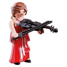 Heart For Kids, Legoland, Just Kidding, Legos, Disney Princess, Toys, Disney Characters, Creative, Model