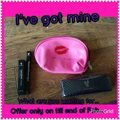 fell fab products Find great deals on ebay for fab fit fun box shop with confidence.