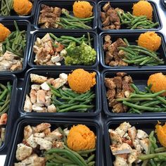 Exclusive Meal Plan Service  Miami Based  chefbrothers305@gmail.com http://www.chefbrothers305.com #mealPrepSunday #ChefBrothers305 #chefbrisfit #food #protein #carbs #veggies #foodlife #chicken #fish #turkey #asparagus #peppers #garlic #mrsdash #brickell #foodporn #downtownCatering  #brickellCatering #miamiCatering #catering @chefbrothers305 @chefbrothers305 #foodPorn #fitFood by chefbrothers305