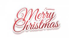Merry Christmas Day Text PNG HD Transparent this is Merry Christmas Day Text PNG HD Transparent christmas editing christmas text png Merry Christmas Text, Christmas Verses, Christmas Music, Happy New Year 2016, Mat Online, Holiday Hours, Any Book, Music Quotes, Custom Logos