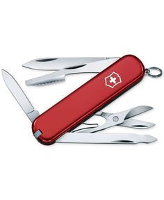 We are a Canadian online knife and sword victorinox tore that sell high quality hunting knives, combat knives, kitchen knives, multi-tools, electric kni 31710 Victorinox Knives, Victorinox Swiss Army Knife, Outdoor Knife, Outdoor Gear, Mens Gadgets, Combat Knives, Power Hand Tools, Fixed Blade Knife, Knives And Tools