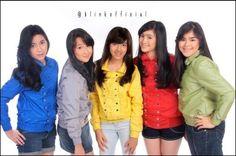 Blink Indonesia