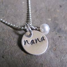 I need to get this for my nana