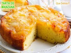 You searched for gateau magique aux pommes - Que Cuisine Engineering Cake, Yummy World, Caramel Dip, Heart Cakes, Cheat Meal, Food Cakes, Yummy Cakes, I Foods, Cake Recipes