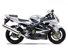 honda motorcycle  #motorcycles #motorbikes