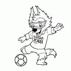Kleurplaten Voetbal Engels.17 Beste Afbeeldingen Van Voetbal In 2018 Wk Kinderen Voetbal En
