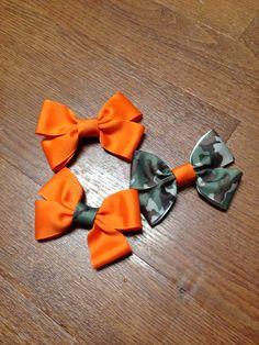 Mallard ball bows #adpi #mallardball #bow