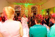 DJ Hochzeit Hannover | DJ Falko Dj, Germany, Pictures, Hannover, Celebration, Musik, Wedding, Deutsch