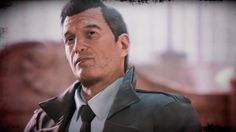 Mafia 3 Official Vito Scaletta: The Throwback Trailer Thrown out of the Italian mob he wants revenge. August 12 2016 at 03:29PM  https://www.youtube.com/user/ScottDogGaming