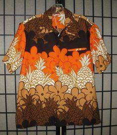 031c1e26f1ed69 72 meilleures images du tableau Hawaiian Shirts