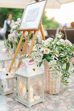 A Coastal Destination Wedding in Portovenere, Italy