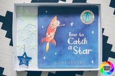 How to Catch a Star 10th Anniversary