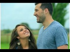 JINGER DUGGAR courting professional soccer player Jeremy Vuolo