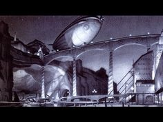▶ Grim Fandango Retrospective - YouTube